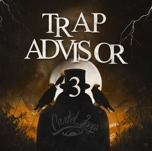 Sample pack Trap Advisor 3