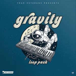 Sample pack Gravity Loop Pack