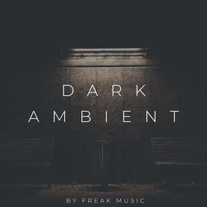 Sample pack Dark Ambient