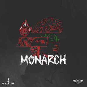 Sample pack Monarch (Loop Kit)