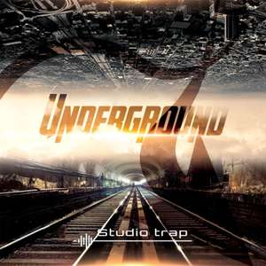Sample pack Underground