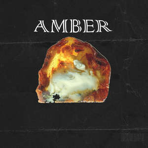 Sample pack Amber