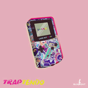 Sample pack Traptendo (Loop Kit)