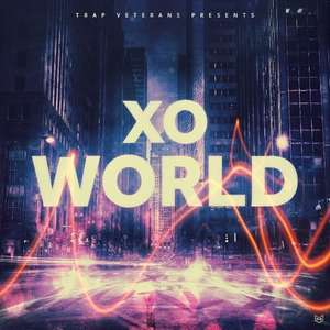 Sample pack XO World