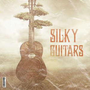 Sample pack Silky Guitars