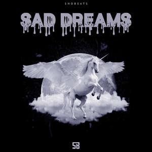 Sample pack SAD DREAMS