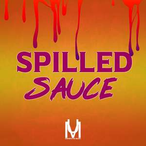 Sample pack Spilled Sauce