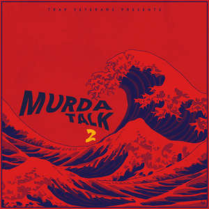 Sample pack Murda Talk 2