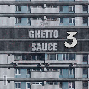 Sample pack Ghetto Sauce 3