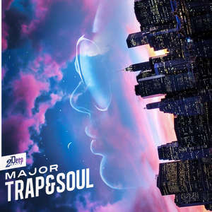 Sample pack Major Trap & Soul
