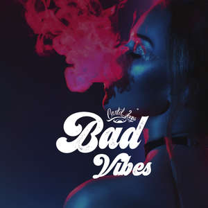 Sample pack Bad Vibes