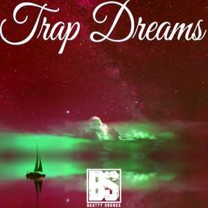 Sample pack Trap Dreams