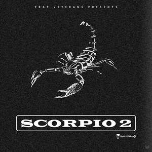 Sample pack Scorpio 2