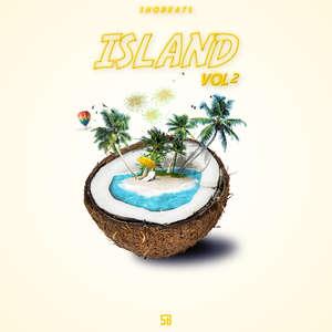 Sample pack ISLAND Vol 2