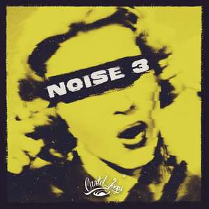 Sample pack Noise 3