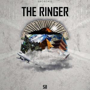 Sample pack THE RINGER
