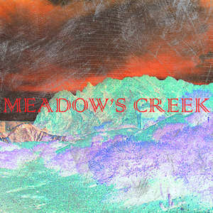 Sample pack Meadows Creek