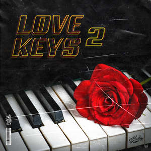 Sample pack Love Keys 2