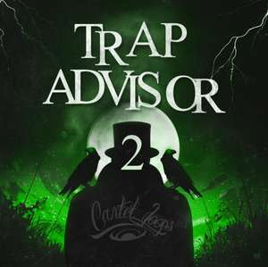 Sample pack Trap Advisor 2
