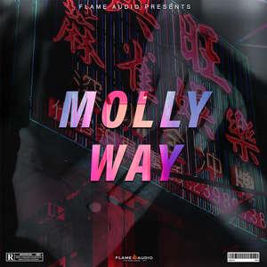 Sample pack Molly Way