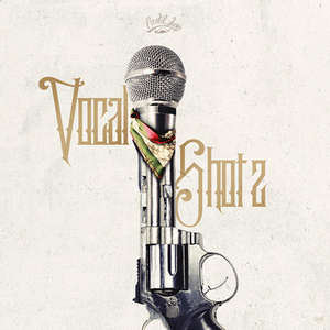 Sample pack Vocal Shotz