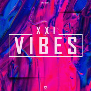 Sample pack XXI VIBES