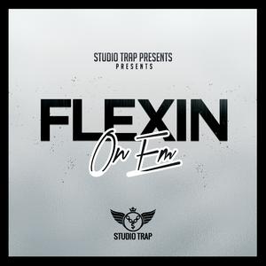 Sample pack Flexin On Em: Stemkit
