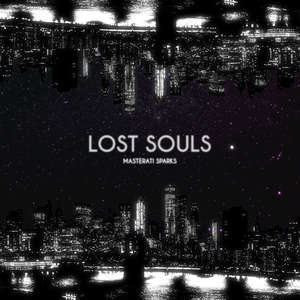 Sample pack Lost Souls