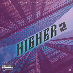 Sample pack Higher 2