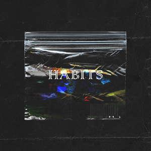 Sample pack Habits