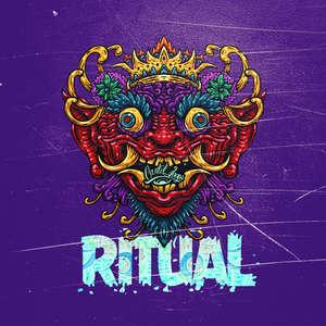 Sample pack Ritual Sample Pack