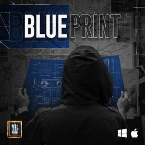 Sample pack Blueprint