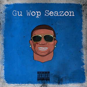 Sample pack GuWop Seazon