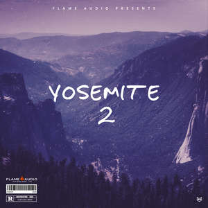 Sample pack Yosemite 2