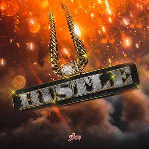 Sample pack Hustle