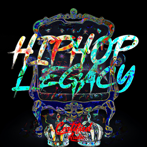 Sample pack Hip Hop Legacy