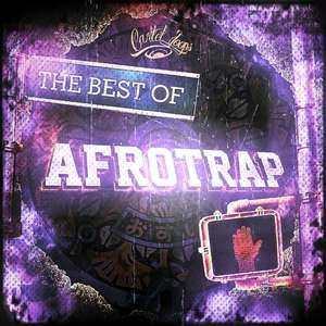 Download Afro Trap sample packs | slooply com