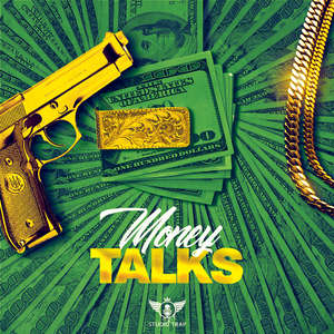 Sample pack Money Talks
