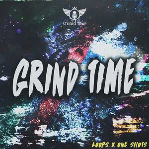Sample pack Grind Time