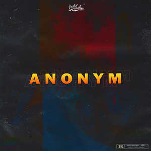 Sample pack Anonym
