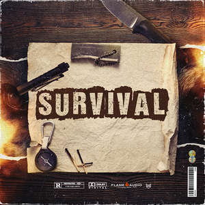 Sample pack Survival