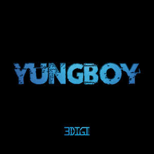 Sample pack Yungboy