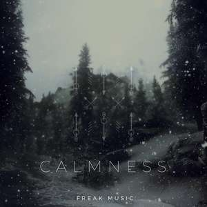 Sample pack Calmness