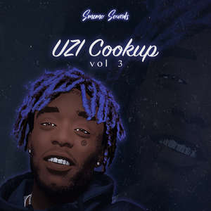 Sample pack UZI Cookup Vol.3