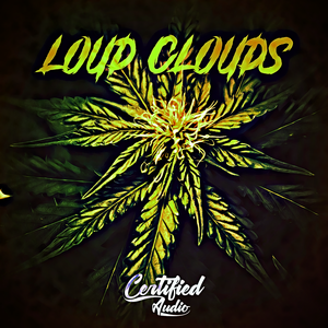 Sample pack Loud Clouds