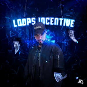Sample pack Loops Incentive