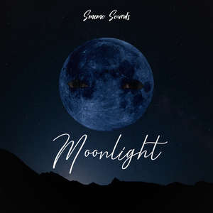 Sample pack Moonlight