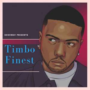 Sample pack Timbo Finest