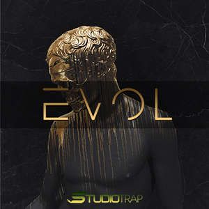 Sample pack EVOL
