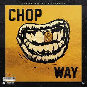 Sample pack Chop Way